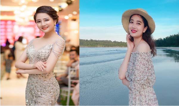 Sau 1 năm đăng quang, Hoa khôi Sinh viên Việt Nam chia sẻ quãng thời gian đầy trải nghiệm với vương miện
