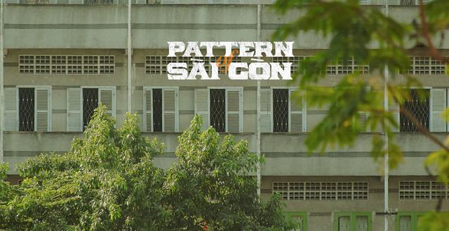 Một Sài Gòn bình yên ngày Tết qua những góc chụp muôn vàn chi tiết nhỏ thật thân quen