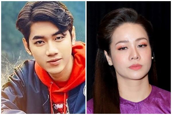 Vẫn cay cú vụ hủy show, fans K-ICM sẵn sàng mỉa mai trên nỗi đau khổ của Nhật Kim Anh