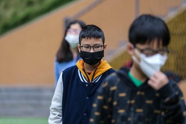 4 tỉnh chưa thông báo thời gian đi học lại, học sinh tạm nghỉ học vô thời hạn tránh virus Corona