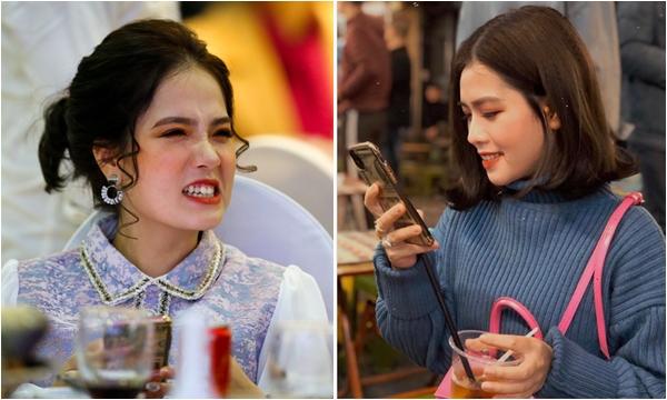 Bạn gái Quang Hải bị chê nụ cười xấu, nhưng nguyên nhân sâu xa khiến ai cũng phải thương thay cho cô nàng