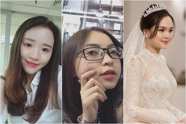 """Nhật Lê, Ngọc Nữ, người yêu Xuân Trường vào mà học Quỳnh Anh cách trở thành """"cô dâu"""" cầu thủ!"""