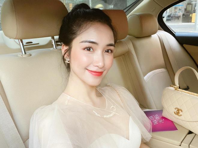 Hòa Minzy tiết lộ bí quyết kiếm 500 triệu trong vài ngày, úp mở đẻ 2 đứa mới chịu kết hôn