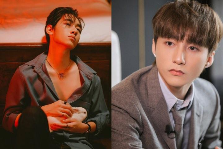 """Quản lý K-ICM lại tuyên bố """"động chạm"""" Sơn Tùng sau khi teaser đạt lượng dislike khủng nhất Vpop"""