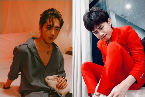 """K-ICM vừa tung MV làm ca sĩ, Jack lập tức """"cà khịa"""" bằng hành động chặn đường phát triển"""