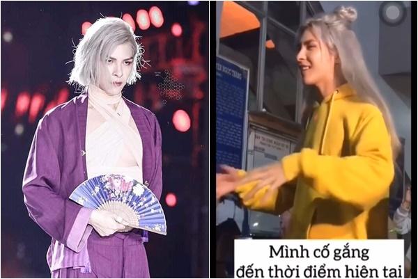 """Bị tố mượn ý tưởng từ MV của Taylor Swift, nhiếp ảnh gia người Nga tiếp tục """"cà khịa"""" Denis Đặng"""
