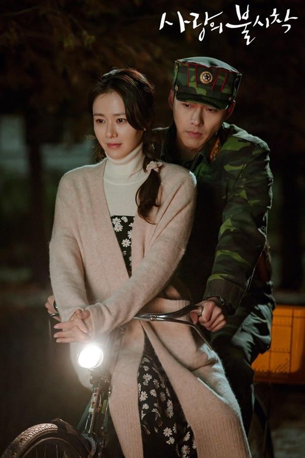 """Quân thôn Triều Tiên nơi chắp cánh tình yêu của """"đồng chí"""" Se Ri - Hyuk mở cửa miễn phí đón du khách tới check-in"""
