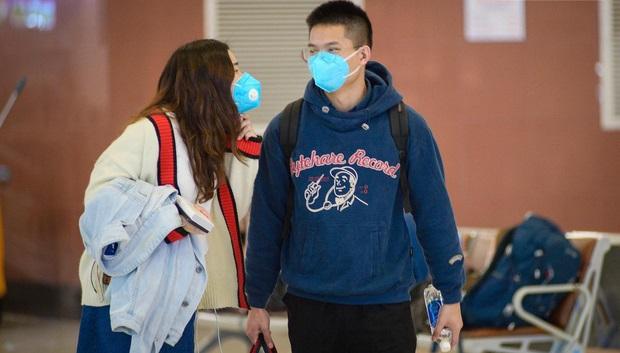HOT: Hà Nội thông báo cho học sinh nghỉ học hết tháng 2, đến tháng 3 mới quay lại trường