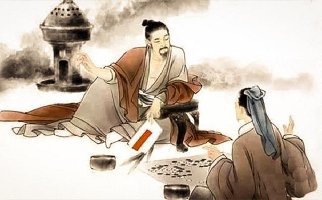 3 cái họa do bản thân tự chuốc lấy, muốn thành công phải biết tránh để có cuộc sống bình yên