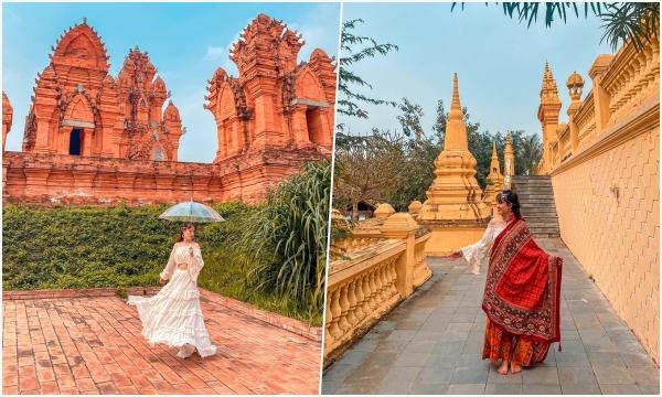 """Theo chân 9x Lào Cai """"phanh phui"""" địa điểm con lai Thái Lan - Campuchia ngay sát Hà Nội"""