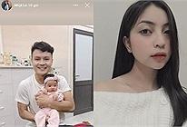 Vừa đăng hình Quang Hải như yêu lại từ đầu, Instagram Nhật Lê bị dân mạng report thẳng tay