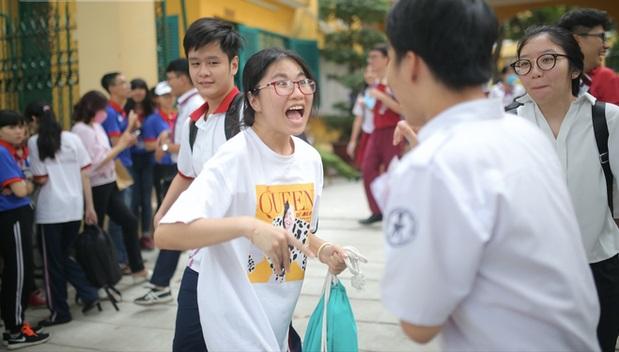 """Bộ GD&ĐT đề nghị cho học sinh - sinh viên toàn quốc đi học từ 2/3, """"chốt"""" thi THPT Quốc gia 2020 cuối tháng 7"""
