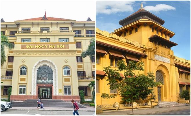 Bộ Y tế yêu cầu 11 trường trực thuộc Bộ cho sinh viên đi học lại từ ngày 2/3