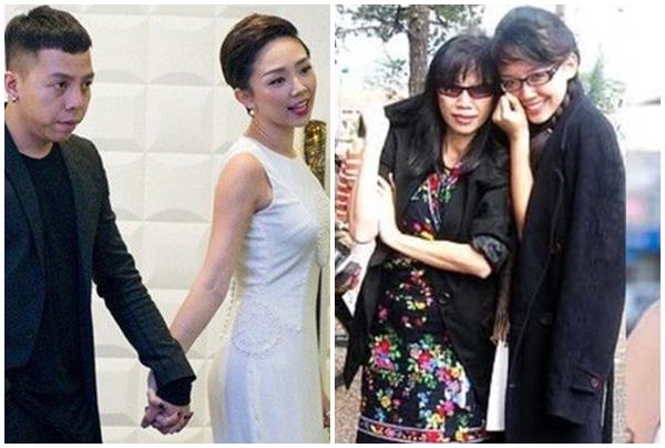 """Bị mẹ ruột """"cạch mặt"""" không dự đám cưới, Tóc Tiên lần đầu chia sẻ mong ước lớn nhất đời mình"""