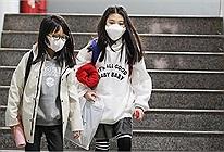 Hàn Quốc hoãn kỳ học mới trên toàn quốc, cho học sinh nghỉ đến ngày 9/3 để chống dịch Covid-19