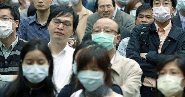 Hơn 1.900 lưu học sinh Việt Nam sinh sống, học tập tại 2 vùng tâm dịch Covid-19 của Hàn Quốc