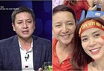 NSƯT Chí Trung thừa nhận ly hôn do mình: