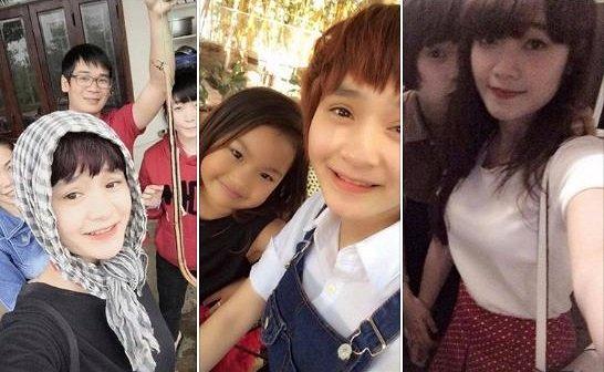 """Thừa nhận chuyện PTTM, Hiền Hồ vượt mặt Park Min Young trở thành """"để nhất mỹ nhân dao kéo"""""""