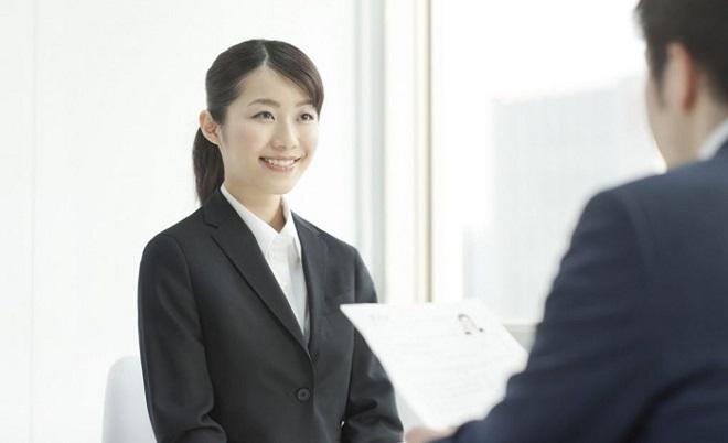 """7 kiểu """"bẫy tình huống"""" những nhà tuyển dụng thường hay dùng để thử thách ứng viên khi phỏng vấn"""