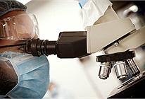 Đại học Thiên Tân tuyên bố điều chế thành công vaccine Covid-19 dạng uống