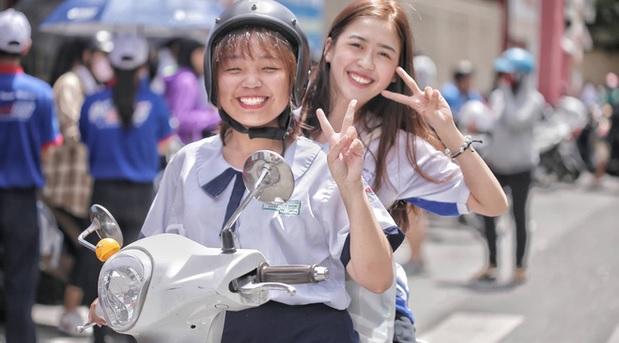 ĐH Công nghiệp TP HCM thông báo cho sinh viên tiếp tục nghỉ học đến hết ngày 8/3