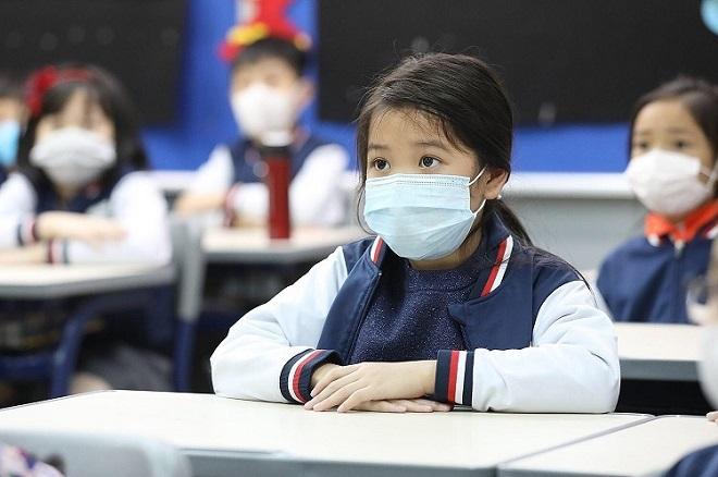 Kế hoạch cho các trường học trở lại của các tỉnh thành sau đợt nghỉ dài phòng dịch Covid-19