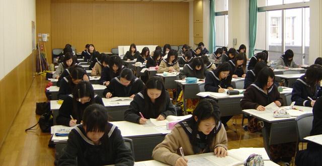 Nhật Bản đóng cửa 1.600 trường học để chống Covid-19, điều chưa từng có trong lịch sử