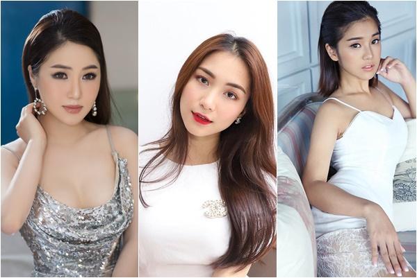 """25 tuổi, 3 nữ ca sĩ trở thành """"đại gia ngầm"""": Hòa Minzy sắp vượt mặt cả Hoàng Yến, Hương Tràm"""