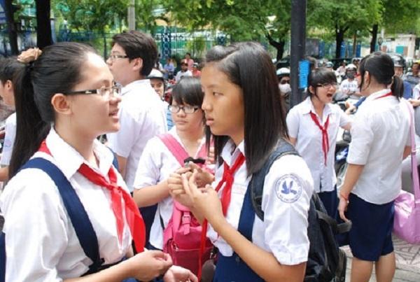 Lịch đi học, nghỉ học của học sinh, sinh viên, học viên 63 tỉnh thành cập nhật đến ngày 29/2