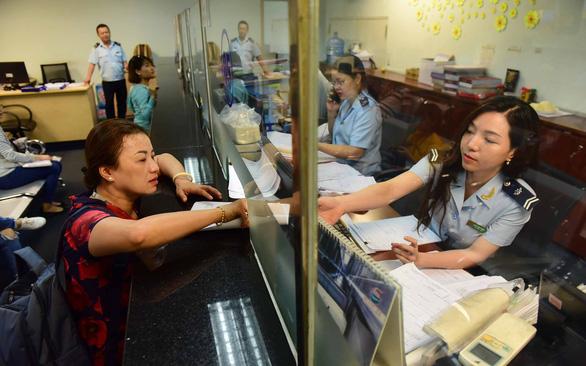 Dự thảo quy định thuế mới: Lương 15 triệu đồng, nuôi 1 con không phải nộp thuế TNCN