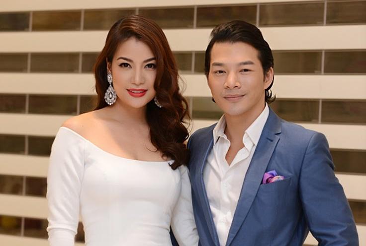 Trần Bảo Sơn lần đầu lên tiếng về mối quan hệ với Trương Ngọc Ánh sau 6 năm ly hôn