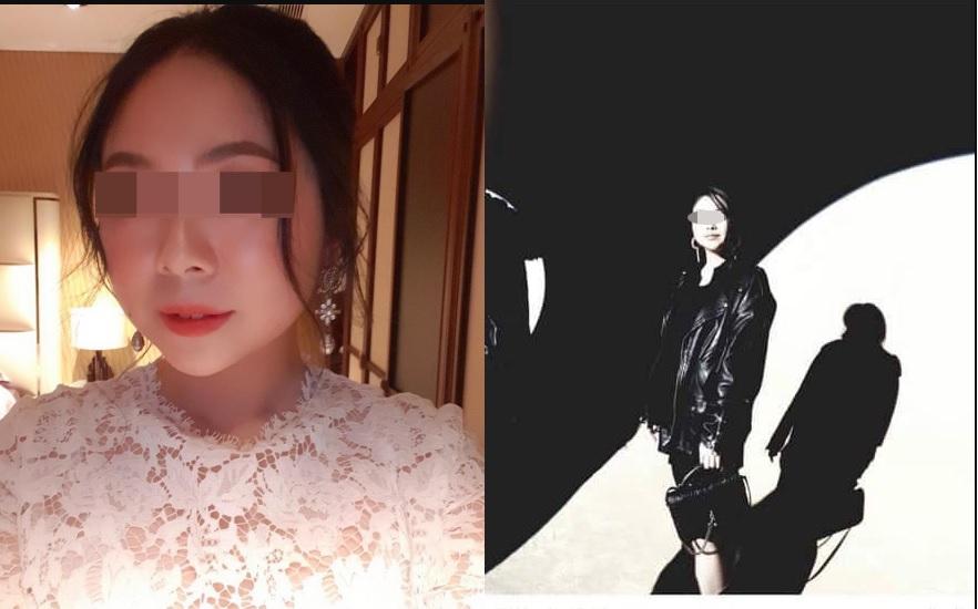 Cô gái nhiễm Covid-19 ở Hà Nội tâm sự: Cảm thấy buồn và hoang mang khi bị dân mạng chửi quá nhiều