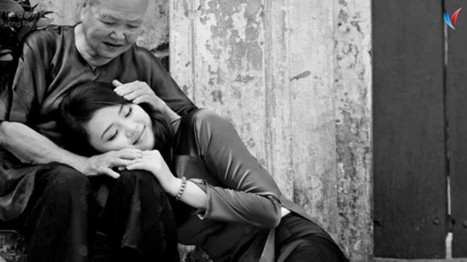 10 câu chuyện xúc động về lòng Mẹ bao la qua những lời kể tràn đầy yêu thương của con cái