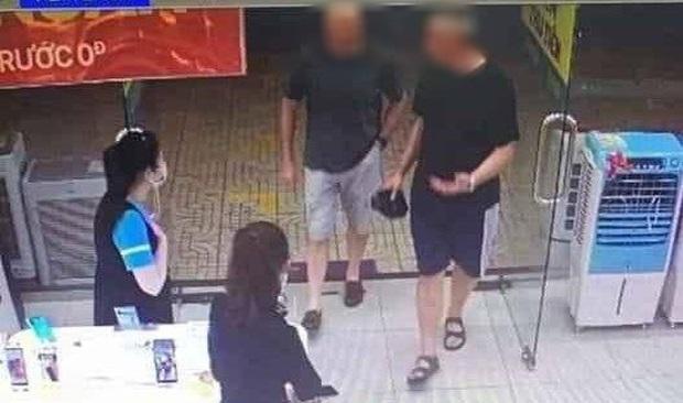 Tin vui: 2 bệnh nhân người Anh tại Đà Nẵng nhiễm Covid-19 đã âm tính ở lần xét nghiệm thứ 2