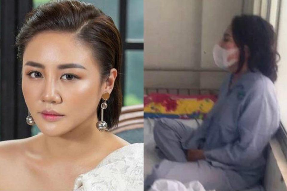 """Quá bức xúc, Văn Mai Hương đòi """"bỏ tù"""" bệnh nhân số 34 vì khai gian dối lây nhiễm nhiều người"""
