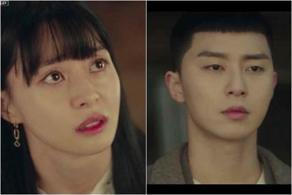 Fans Soo Ah bức xúc khi nam chính quay ngoắt 180 độ phũ bỏ tình đầu 15 năm chỉ trong vài phút