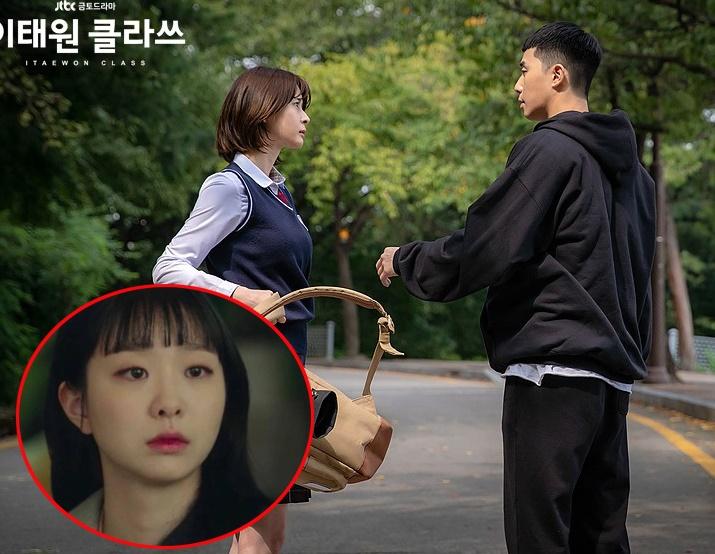 15 năm đồng cam cộng khổ, dành cả thanh xuân vì người mình yêu, Oh Soo Ah xứng đáng được yêu hơn?