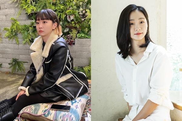 """CĐM tranh cãi không hồi kết chỉ vì câu hỏi: Điên nữ """"Kim Da Mi rốt cuộc là xinh hay xấu?"""