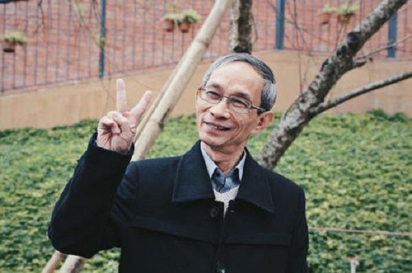 Hiệu trưởng một trường ở Hà Nội kiến nghị bỏ bớt môn thi trong kỳ thi vào lớp 10 và THPT Quốc gia 2020
