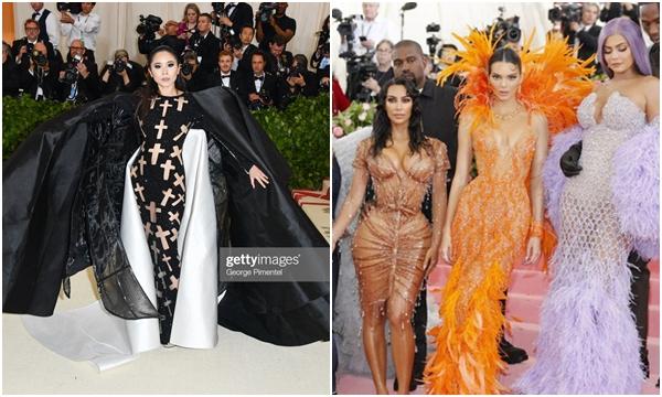 Sự kiện thời trang từng có chị gái BN17 Nga Nguyễn tham dự - Met Gala 2020 chính thức bị tạm hoãn vô thời hạn