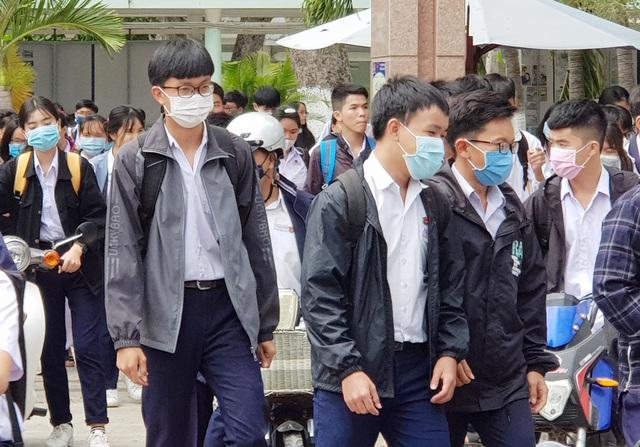 Hà Nội tiếp tục cho tất cả học sinh các cấp nghỉ đến hết ngày 5/4
