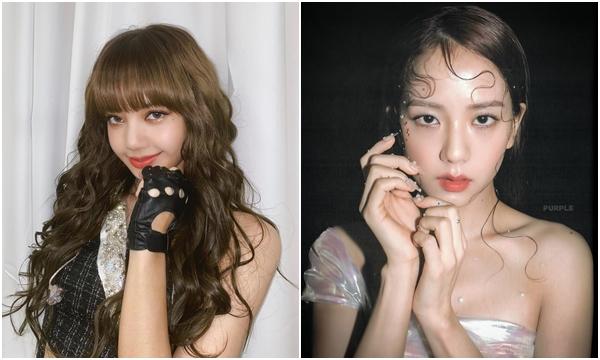 Phân tích khuôn mặt Lisa - Jisoo, bác sĩ phẫu thuật tiết lộ điều đặc biệt, bảo sao 2 cô nàng nổi tiếng đến vậy