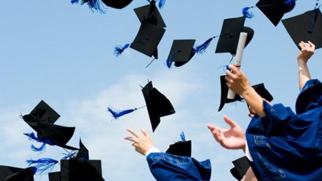 """Bằng tốt nghiệp cao đẳng sư phạm """"đời mới"""" loại giỏi được ghi """"Very good"""""""