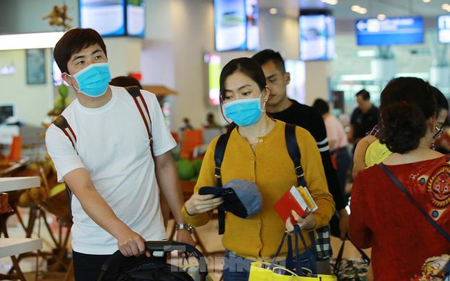 Bộ GD&ĐT thông tin về du học sinh Việt Nam tại 4 quốc gia có dịch Covid-19