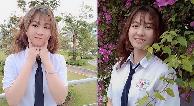 Nữ sinh lớp 11 sắp thành kỹ sư công nghệ trẻ nhất Việt Nam