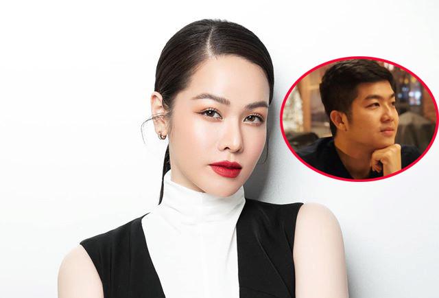 """Chồng cũ Nhật Kim Anh phản pháo: """"Con đang sống yên ổn cô ấy lại giành nuôi về"""""""