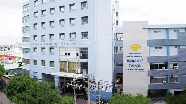 TP HCM tiếp tục trưng dụng thêm 2 khu KTX của 2 trường đại học làm khu cách ly tập trung