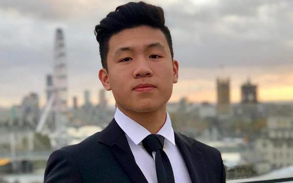 Trải nghiệm 1 tuần tự cách ly vì dương tính với Covid-19 của chàng trai gốc Việt: Uống paracetamol, chống đẩy 100 lần/ngày