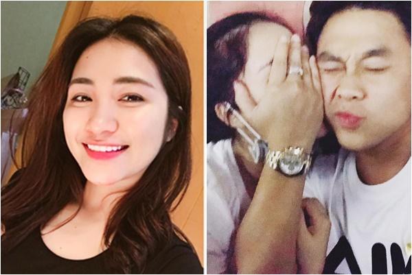 Chỉ qua 1 hành động nhỏ, nhưng Hòa Minzy đã để lộ từng bí mật kết hôn với bạn trai thiếu gia?