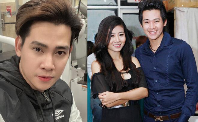 Phản ứng đầu tiên của bạn trai cũ Mai Phương - Phùng Ngọc Huy khi nghe tin cô qua đời!
